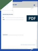 Registre de sécurité ERP.pdf