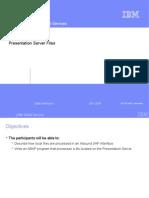 Chapter-03_-Presentation-Server-Files.ppt