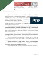 _Introdução Às Ciências Sociais