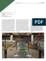 Detail 2000-03.pdf
