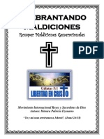 quebrantandomaldiciones2015modificado-150330151330-conversion-gate01.pdf