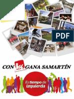 Programa Electoral IU Samartín.pdf