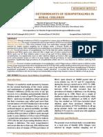 tgs jurnal gizi.pdf