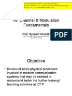 1RFChannl+Modulat_ICTP_2012_Final-ebook.pdf