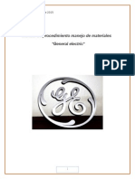 Manual de procedimiento manejo de materiales.docx