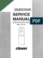B7_Service manual.pdf