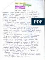 O Scrisoare Pierduta Caract0001