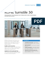 KONE-turnstile-50-factsheet.pdf