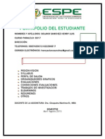 Portafolio Estudiantil 15 (Autoguardado)