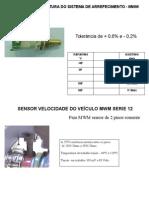 valores dos sensores.ppt