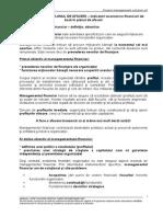 Cap.6-Planul-de-afaceri-Indicatori-economico-financiari-de-baza-in-planul-de-afaceri-FLORIN.doc