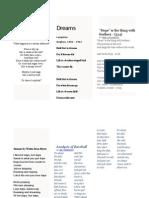 partner poems