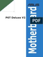 e4398_P6T Deluxe V2.pdf