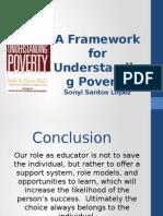 ruby payne framework of poverty