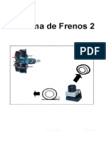 Brake 2 Textbook_Spanish KIA