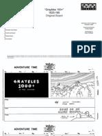 AT 194 Graybles 1000+ - board team final storyboard