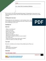 IELTS_Recent_Actual_Tests_2014.pdf