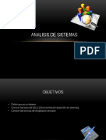 Simulacion Analisis de Sistemas