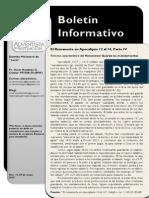 BOLETIN INFORMATIVO (1)
