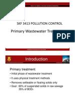 WWT-1.pdf