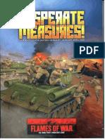 FOW_Desperate_Measures.pdf