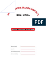 Breifing-Debriefing_Cover.pdf