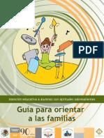 236355416-Educacion-Especial.pdf