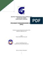 BUKU STRUKTUR PPG.docx