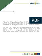 Manual-Marketing.pdf