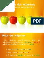 grausdosadjetivos-111009132635-phpapp01