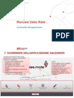 20150310_Manuale d'Uso Salesmate_TIBP v4