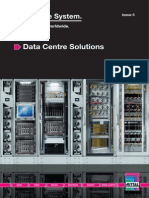 Rittal Data Centre Solutions 5.Final.lowres