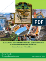 El capitulo economico de la constitucion.pdf