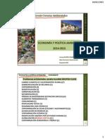 2015 Epa Act1 Problemas Ambientales