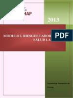 Manual Del Alumno Modulo 1