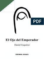 El Ojo del Emperador.pdf