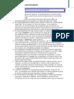 Protocolo de Uso de Netbooks
