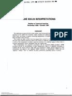 Asme b30.20 Interp