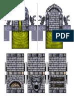 fountain & crypt walls.pdf
