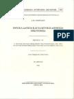 Εθνικά Δάνεια Και Ελληνική Δημόσια Οικονομία, Α.Ανδρεάδης