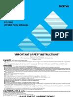 masina-de-cusut-pentru-quilting-brother-pq1500-Manual (1).pdf