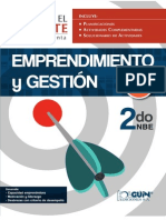 8.guiaemprendimiento2do