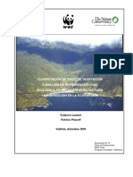 informe_ecorregion_valdiviana_luebert_pliscoff.pdf