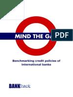 0_071221_mind_the_gap_final.pdf