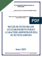 2.RECUEIL DE TEXTES EPA.pdf