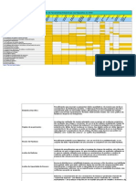 Estatistica Na ISO 9001