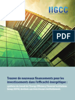 IIGCC 2015 Driving New Finance for Energy Efficient Investments FRANCAIS....pdf