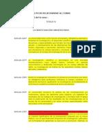 Documentos Relaacionados a Ciunas