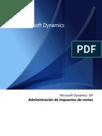 TaxAdministrationSales[1]