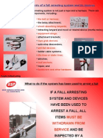 Fall Arrester